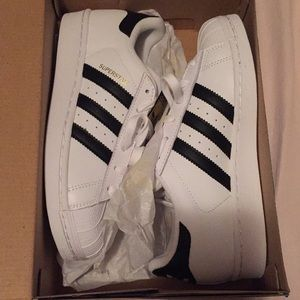Adidas Allstars brand new (kids)